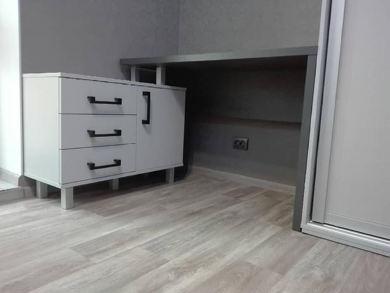 Мебель для спальни-Спальня «Модель 46»-фото2