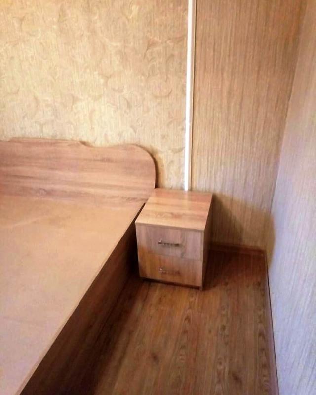 Мебель для спальни-Спальня «Модель 102»-фото3