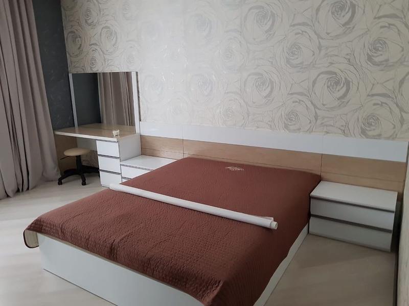 Мебель для спальни-Спальня «Модель 18»-фото1