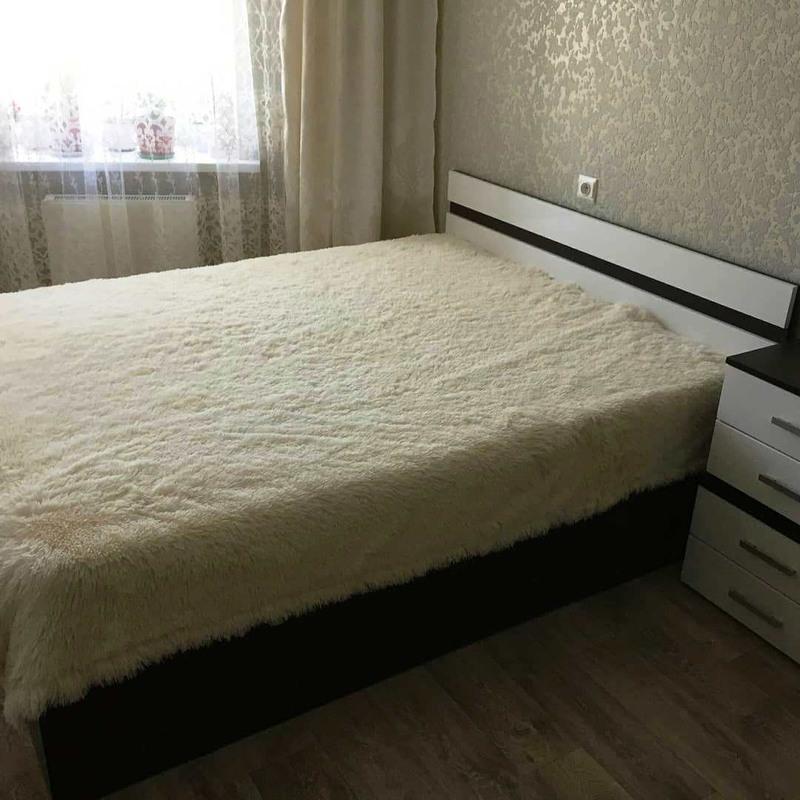 Мебель для спальни-Спальня «Модель 27»-фото1