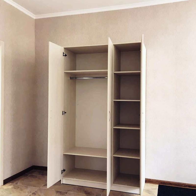 Мебель для спальни-Спальня «Модель 82»-фото1