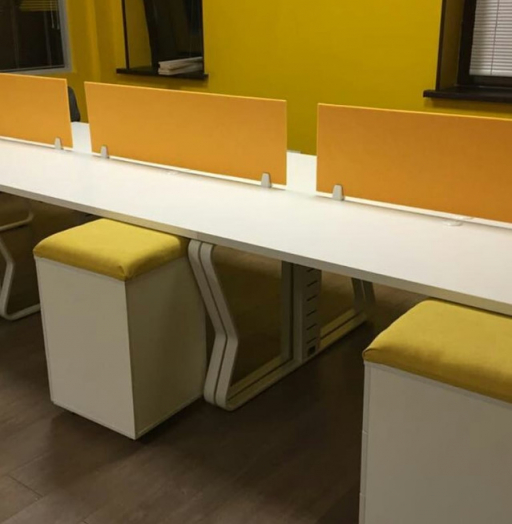 Офисная мебель-Офисная мебель «Модель 94»-фото8