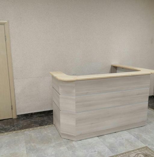 Офисная мебель-Офисная мебель «Модель 130»-фото8