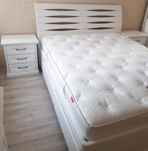 Мебель для спальни-Спальня «Модель 4»-фото4