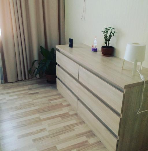 Мебель для спальни-Спальня «Модель 16»-фото2