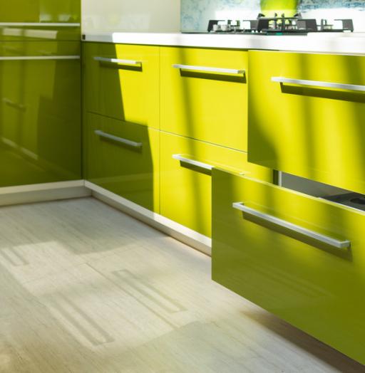 -Кухня МДФ в ПВХ «Модель 53»-фото22