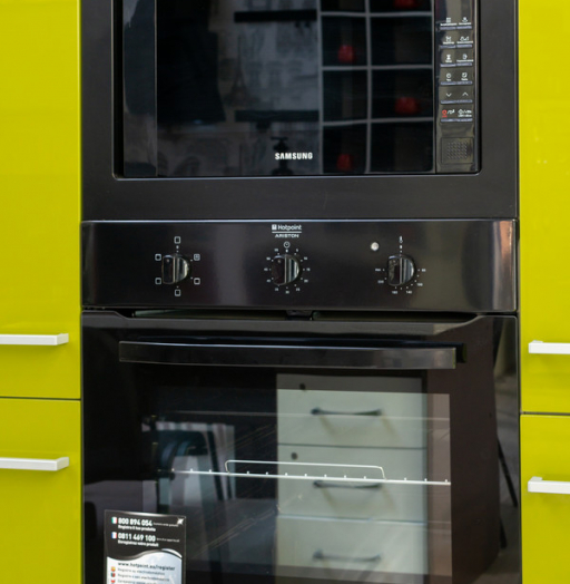 -Кухня МДФ в ПВХ «Модель 53»-фото27